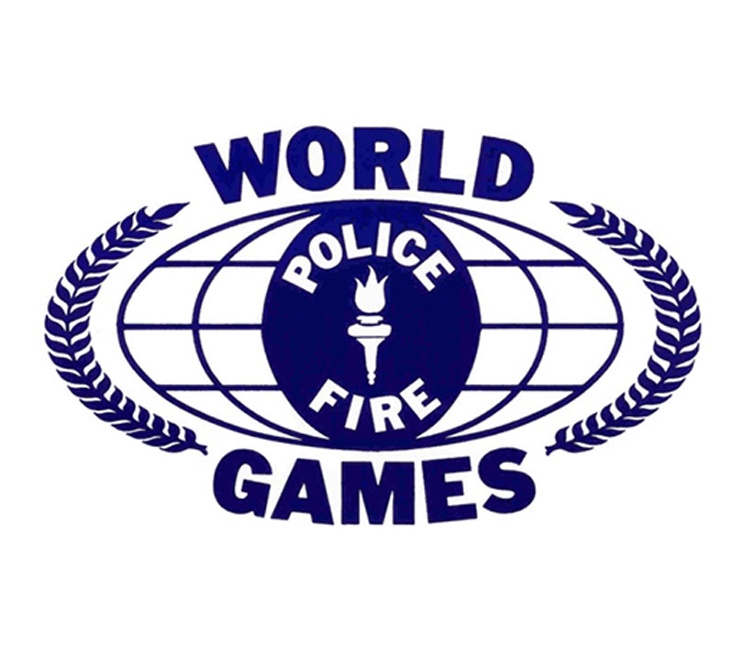 """""""Wrestling For Gold"""" Coordination Effort Initiated For American Wrestlers Participating In Future World Police And Fire Games"""